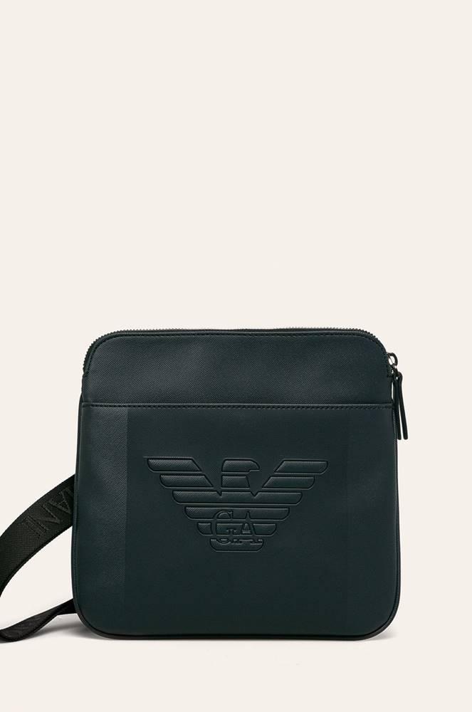 Emporio Armani Emporio Armani - Malá taška