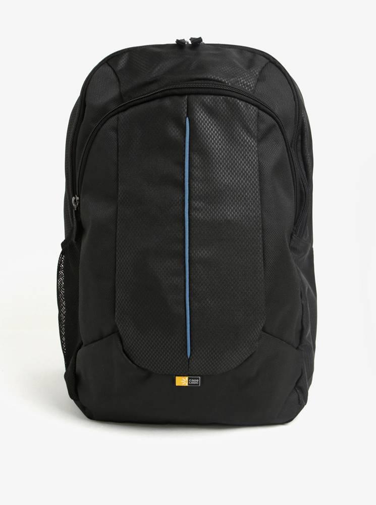 Case Logic Čierny batoh Case Logic Prevailer 34 l