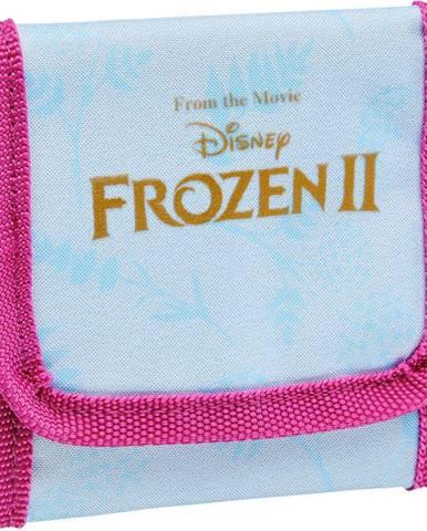 Peňaženky Disney Frozen