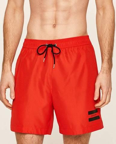 Plavky Calvin Klein Jeans