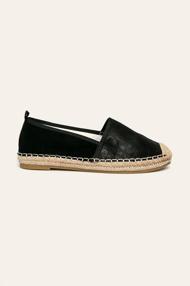 Answear Answear - Espadrilky Best Shoes