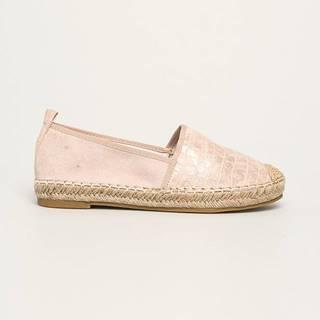 Answear - Espadrilky Best Shoes