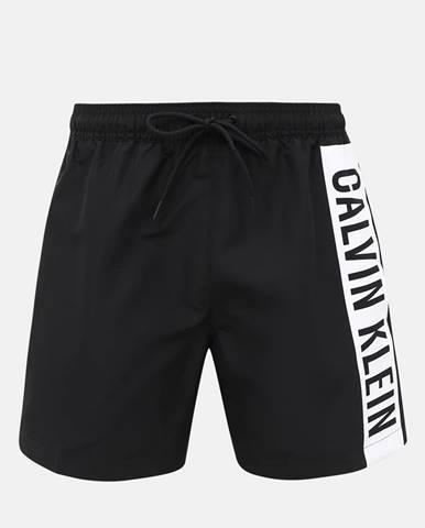 Plavky Calvin Klein Underwear