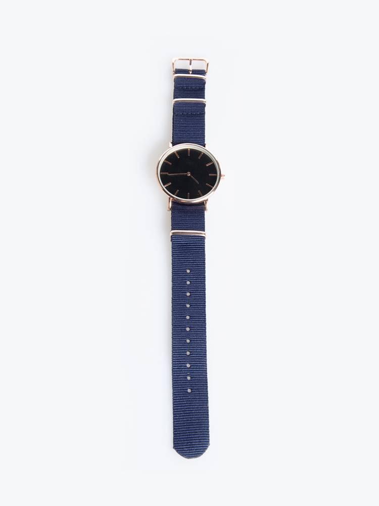 GATE Náramkové hodinky