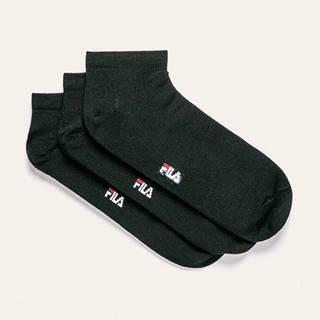 Fila - Ponožky (3 pak)