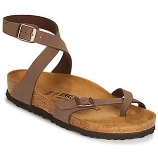 Sandále Birkenstock  YARA