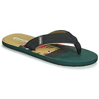 Žabky Cool shoe  TIGA