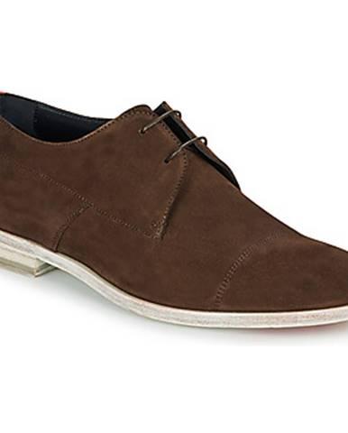 Topánky HUGO