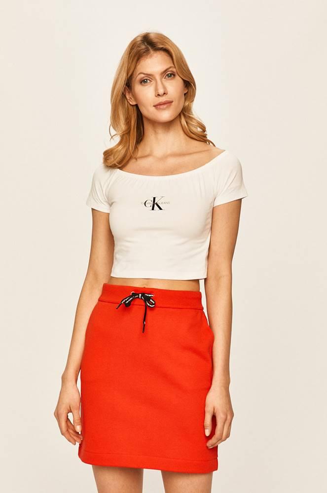 Calvin Klein Jeans Calvin Klein Jeans - Top