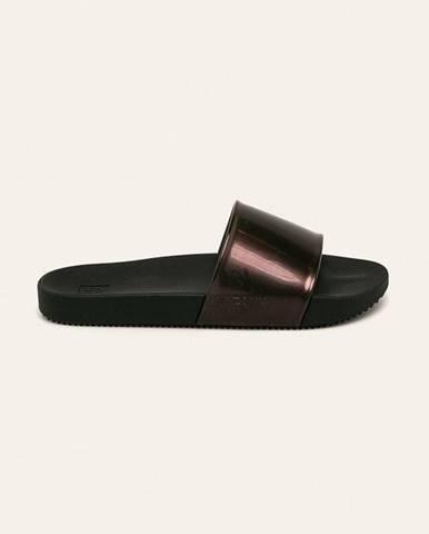 Sandále, žabky Zaxy