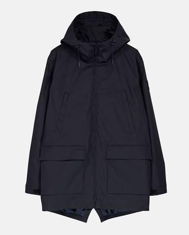 Bundy, kabáty Makia