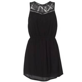 Krátke šaty Rip Curl  SHELLY DRS