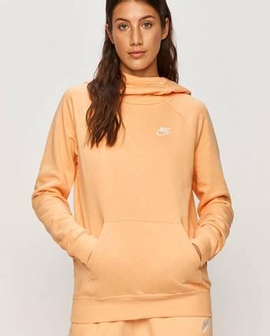Mikiny Nike Sportswear