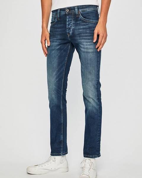 Pepe jeans  Pepe Jeans - Rifle