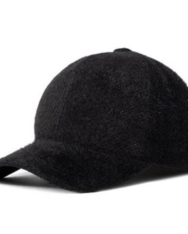 Čiapky, klobúky ACCCESSORIES